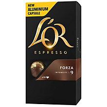 L'Or Espresso 9 Forza