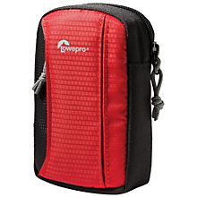 LOWEPRO TAHOE 25 II RED