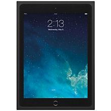 Logitech BLOK Shell iPad Air 2