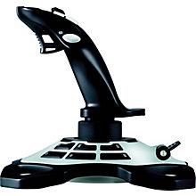Logitech Extreme 3D Pro joystick (PC/Mac)