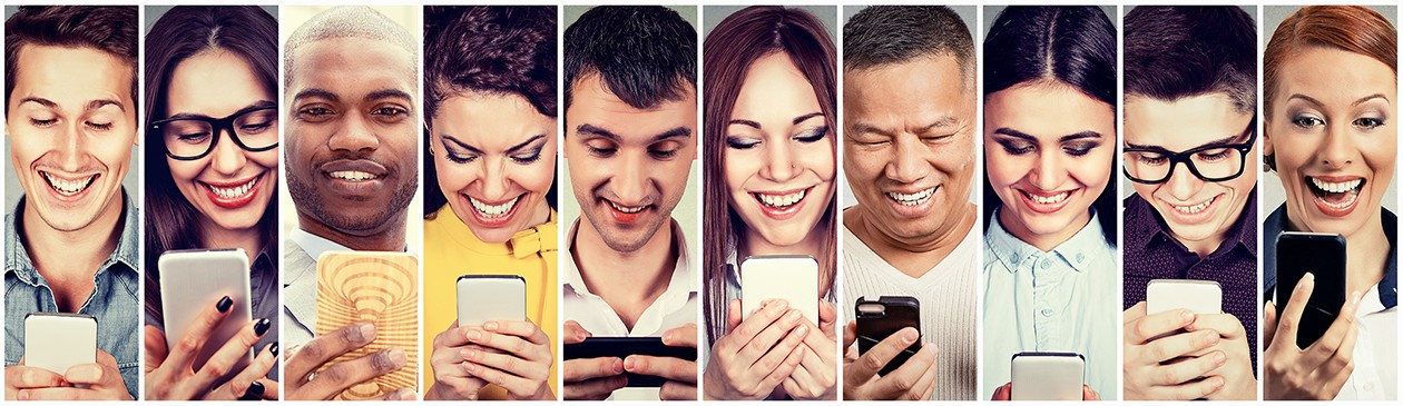 Guide till en billig mobiltelefon
