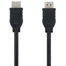 MATSUI HDMI CABLE 1M
