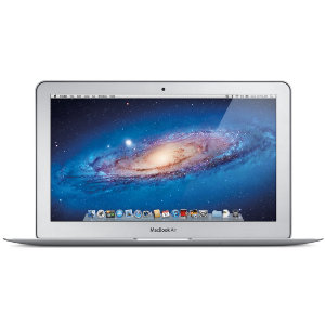 "MacBook Air 11.6"" MD224"