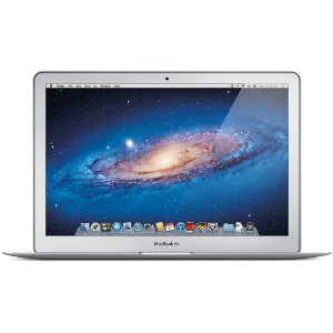 "MacBook Air 13.3"" MD231"