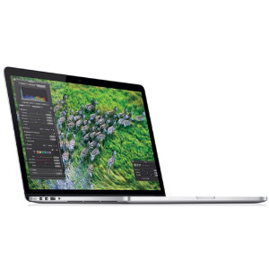 "Apple MacBook Pro 15.4"" MC976 Retina"