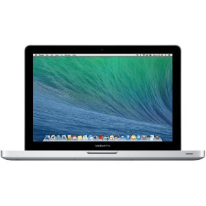 "Apple MacBook Pro 15.4"" MD103"