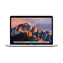 "MacBook Pro 13""TB i5 2.9GHz/8GB/512GB Si"