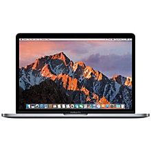 "MacBook Pro 13""TB i5 3.1GHz/8GB/256GB G"