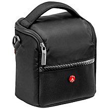 MANFROTTO Shoulder Bag Advanced Active SB-A3