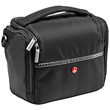 MANFROTTO Shoulder Bag Advanced Active SB-A5