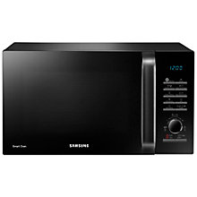 SAMSUNG MICRO CONVECTION 28L 900W