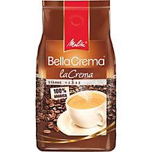 Melitta LaCrema Coffeebeans 1 kg.