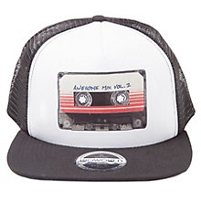 Guardians of the Galaxy Vol. 2 - Trucker Cap