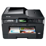 Brother Printer MFC-6710DW