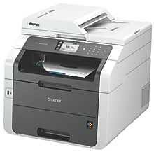 Brother MFC9330CDW AIO