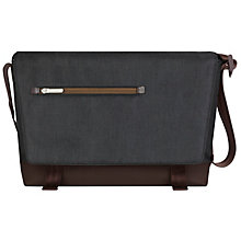 Moshi Aerio computertaske (black)