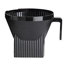 Moccamaster Filterholder