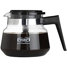 Moccamaster Original kaffekande MOC99832