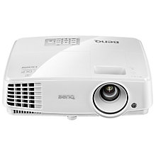 BENQ PROJECTOR DLP/3300AL/SVGA/3D