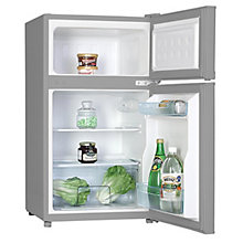 MATSUI FRIDGE DOUBLE DOOR A+ 8