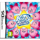 Kirby: Mass Attack (NDS)