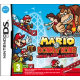 Mario vs. Donkey Kong: Mini-Land Mayhem (DS)