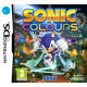 Sonic Colours (DS)