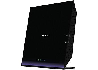 wifi yhteys kotiin Savonlinna