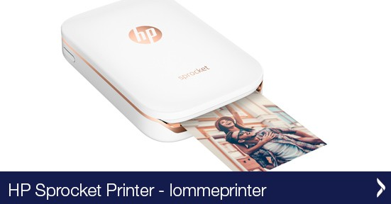 NOI-sprocket-printer