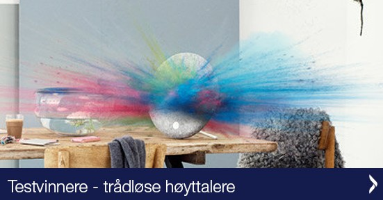 NOI-testvinnere-tradlos-lyd
