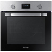SAMSUNG OVEN GRILL 72L DISPLAY