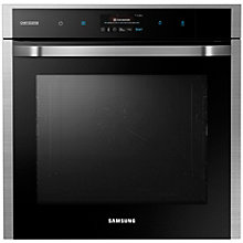 SAMSUNG OVEN CHEF COLL 73L PYRO WIFI MP
