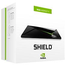 Nvidia Shield 16 GB Android TV