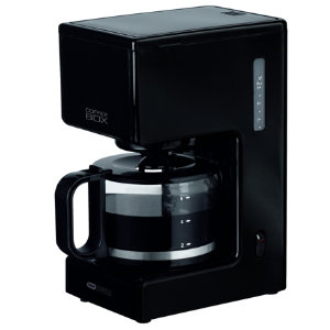 OBH Nordica Coffee Box kaffetrakter