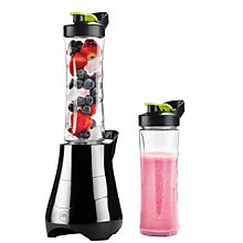 OBH NORDICA BLENDER SMOOTHIE TWISTER