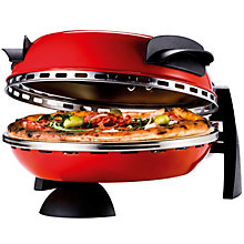 OBH NORDICA PIZZAMAKER DRAGON