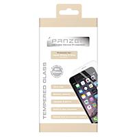elgiganten iphone 6 plus