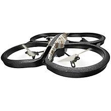 PARROT AR. DRONE 2.0 ELITE EDI