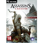 Assassins Creed 3 - Special Edition (PC)