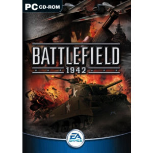 Battlefield 1942: Anthology (PC)