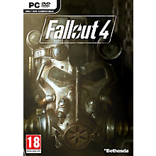 Fallout 4 - PC - Bethesda