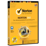 Norton 360 (attached version)