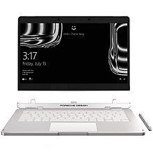 Porsche Design Book One i7-750
