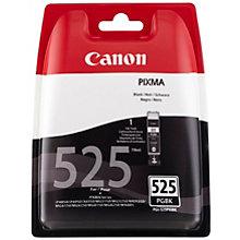 Canon Ink PGI-525BK Black