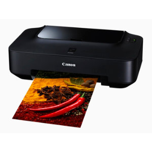 Canon Pixma Printer iP2700