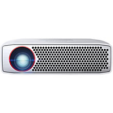 PHILIPS PROJECTOR DLP/HDR/350AL