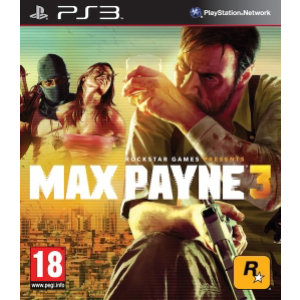PS3MAXPAYNE3
