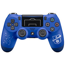 PS4 DUAL SHOCK V2 F.C. CONTROLLER