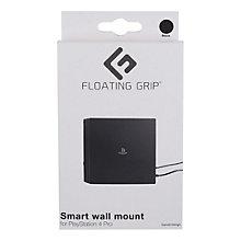 FLOATING GRIP PS4 PRO WALLBRAC