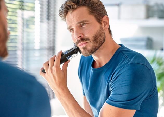 Philips Grooming